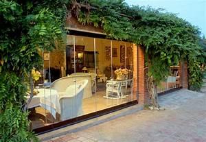 Cristales para hostelería finestres alumini, precios ventanas de aluminio, ventanas de pvc precios