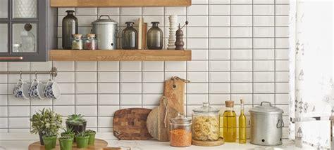 comment choisir un si鑒e auto crédence de cuisine comment choisir carrelage