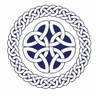 Celtic Knot Symbol Meaning Symbols Meanings Pattern