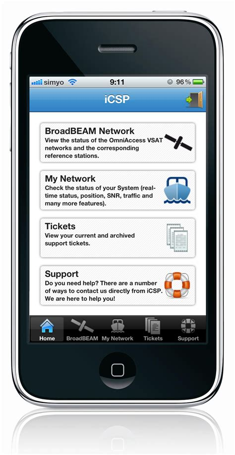 iphone customer support iphone with icsp yacht charter superyacht news Iphon
