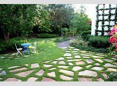 Residential Landscape Architecture Mediterranean