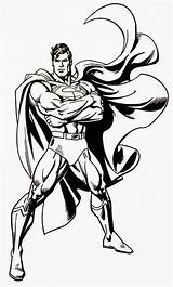 Superman Coloring Pages Steel Sheets sketch template