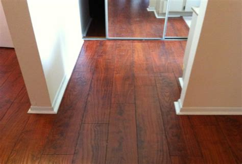 How Much Does It Cost To Have Lowes Install Laminate
