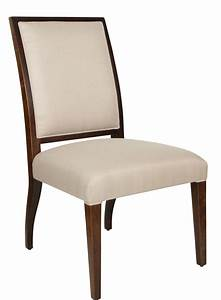 Tasman Dining Chairs