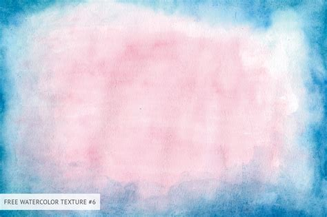 Free Watercolor Texture Photoshop Watercolor Photoshop