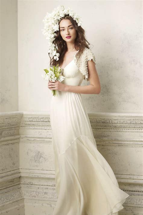 wedding dress for wedding dress find simple wedding dress