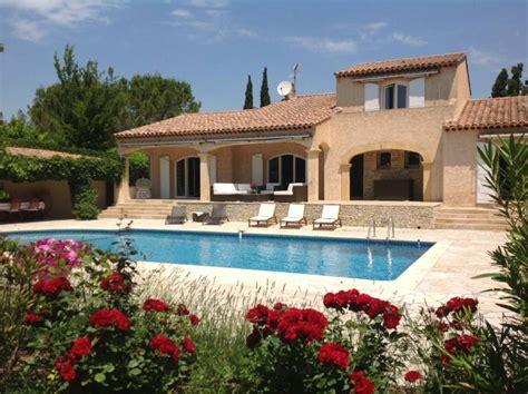 chalet aix en provence casa villa chalet aix en provence 6302029