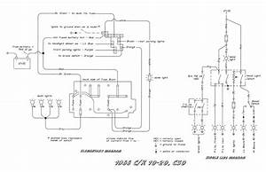 Diagram  1965 Chevy Headlight Switch Wiring Diagram Full