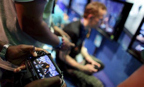 videojugador  jugon alternativas  gamer fundeu bbva