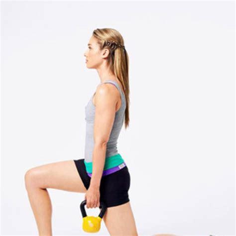 kettlebell workout ab abs fitnessmagazine fresh exercises