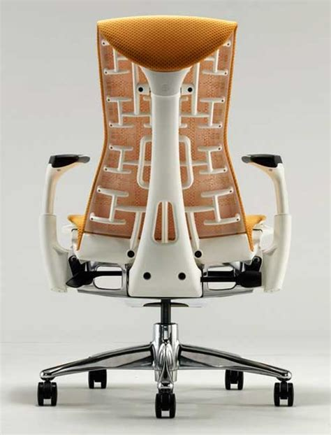 herman miller embody chair 1 600 aeron successor slashgear