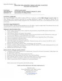 resume with salary expectations sle the most salary expectation in resume resume format web
