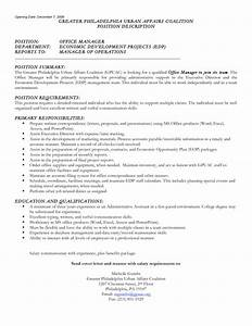 The most incredible salary expectation in resume resume for How to state your salary expectations in a cover letter
