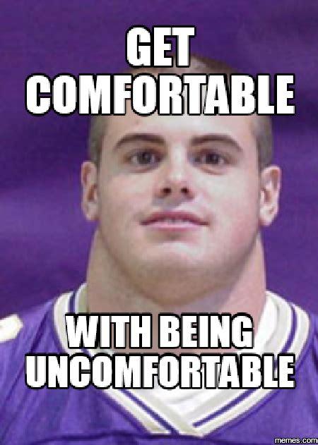 Photos Meme - home memes com