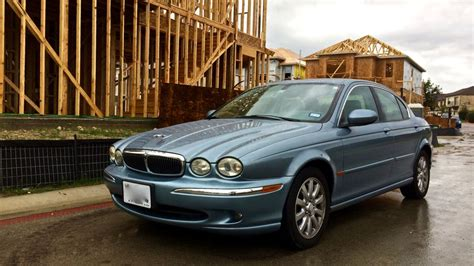 how does cars work 2005 jaguar x type engine control why you re wrong about the jaguar x type