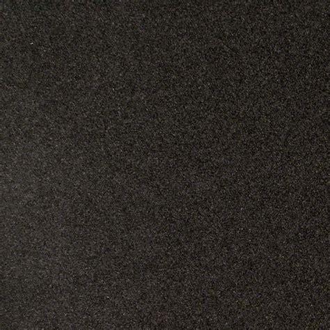backsplash tile design impala black granite granite countertops slabs tile