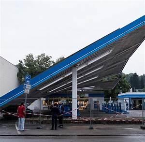 Wetter Wuppertal Oberbarmen : unwetter chaotische szenen in wuppertal tankstellen und uni dach st rzen ein welt ~ Eleganceandgraceweddings.com Haus und Dekorationen