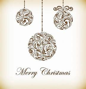 Name Vintage Merry Christmas Collection 10+ Wallpapers
