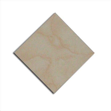 anti skid flooring tiles in morbi gujarat india real