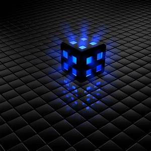 www.intrawallpaper.com Wallpaper 3D page 1