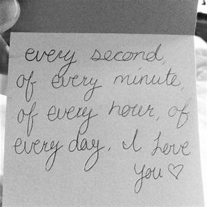 1000+ ideas about Love Notes For Him on Pinterest ...
