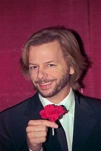 David Spade - W... David Spade