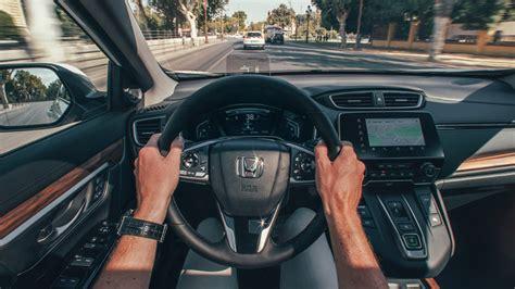 We did not find results for: CR-V Hybrid   Innovative Hybrid SUV Technology   Honda UK