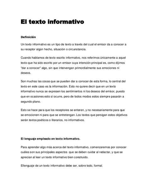 Animal Farm Resumen Corto by El Texto Informativo