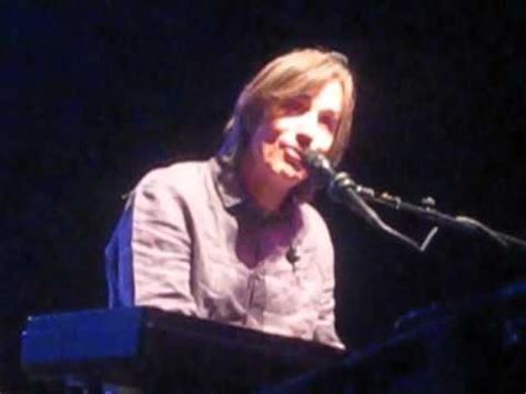 Jackson Browne Stay Load Out