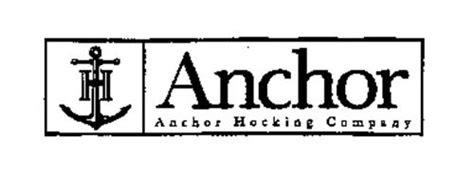 H ANCHOR ANCHOR HOCKING COMPANY - Reviews & Brand ...
