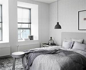 Lampen Für Schlafzimmer : die beste schlafzimmer lampe ausw hlen wie ~ Pilothousefishingboats.com Haus und Dekorationen