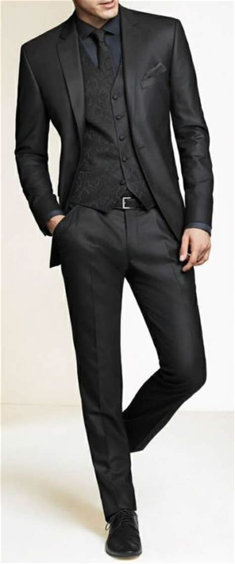 mens tuxsuits images  pinterest menswear