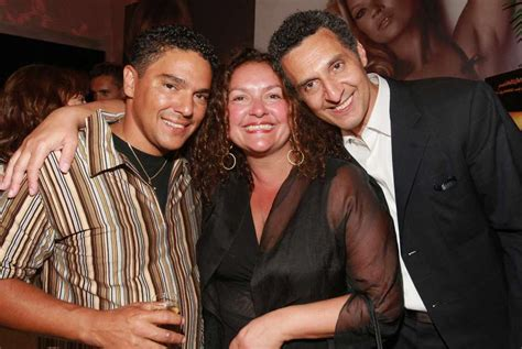 actress kendrick crossword puzzle john turturro right poses with actor brother nicholas
