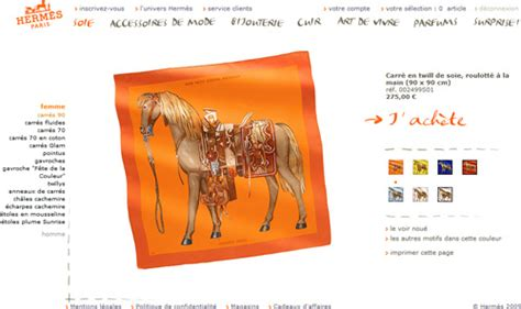 hermes siege social websites luxury equestrian style page 3
