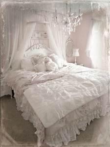 Was Ist Shabby Chic : not so shabby shabby chic bed crown pet pictures proof video ~ Orissabook.com Haus und Dekorationen