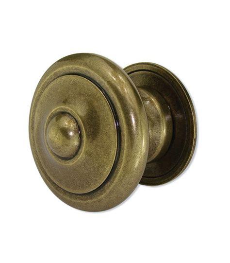 bouton de tirage rond 80 mm laiton massif vieilli 1001poign 233 es votre sp 233 cialiste de la