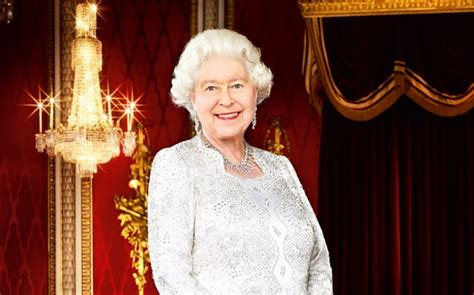 Never Watch TV with Queen Elizabeth II – the agony booth