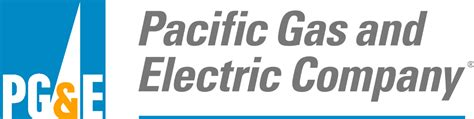 Pge Power Outage pge launches  market  energy efficient products 1280 x 324 · png