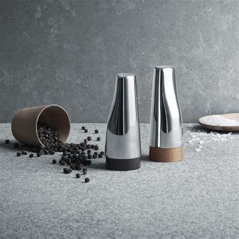 cuisine barbry barbry salt pepper shakers petagadget