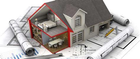 haus bauen planen vpb bauserie teil 2 bauvertrag www immobilien journal de