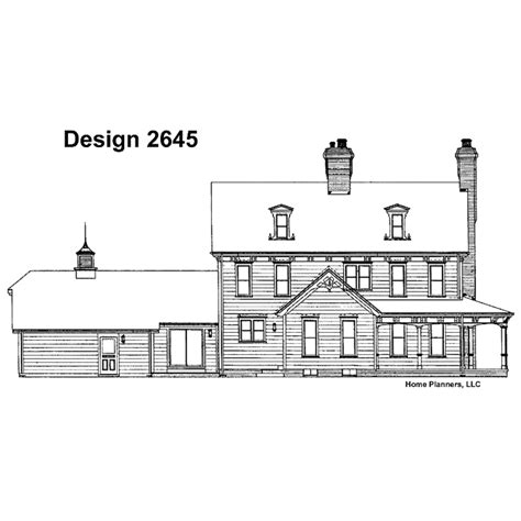 26370 used bedroom furniture 093805 style house plan 5 beds 2 baths 3565 sq ft