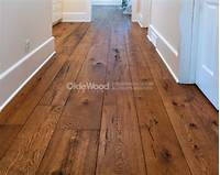reclaimed wood floor Reclaimed Wood Flooring | Wide Plank Floors | Reclaimed Flooring