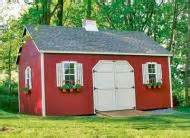 yoder sheds mifflinburg pa back yard storage solutions by yoder barns storage