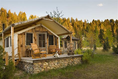 Häuser Kaufen In Montana Usa by The Ranch At Rock Creek Luxury Montana Ranch All Roads