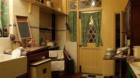house  kitchen youtube