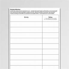 Depression Cbt Worksheets & Handouts  Psychology Tools