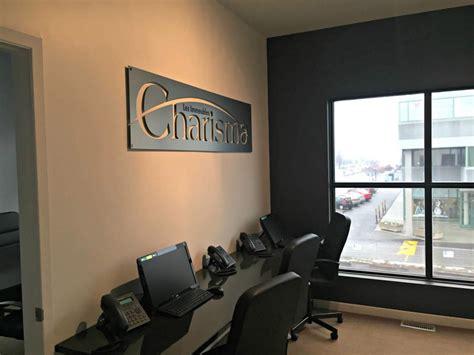 sud bureau nos bureaux les immeubles charisma inc estate agency