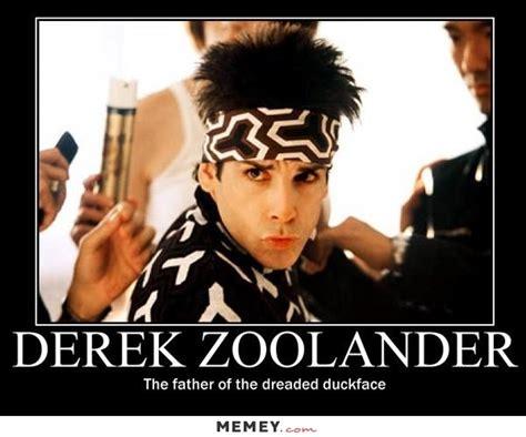 Meme Model - duck face memes funny duck face pictures memey com