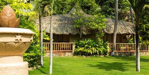 Coco Beach Resort, Mui Ne