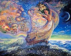 define shamanism